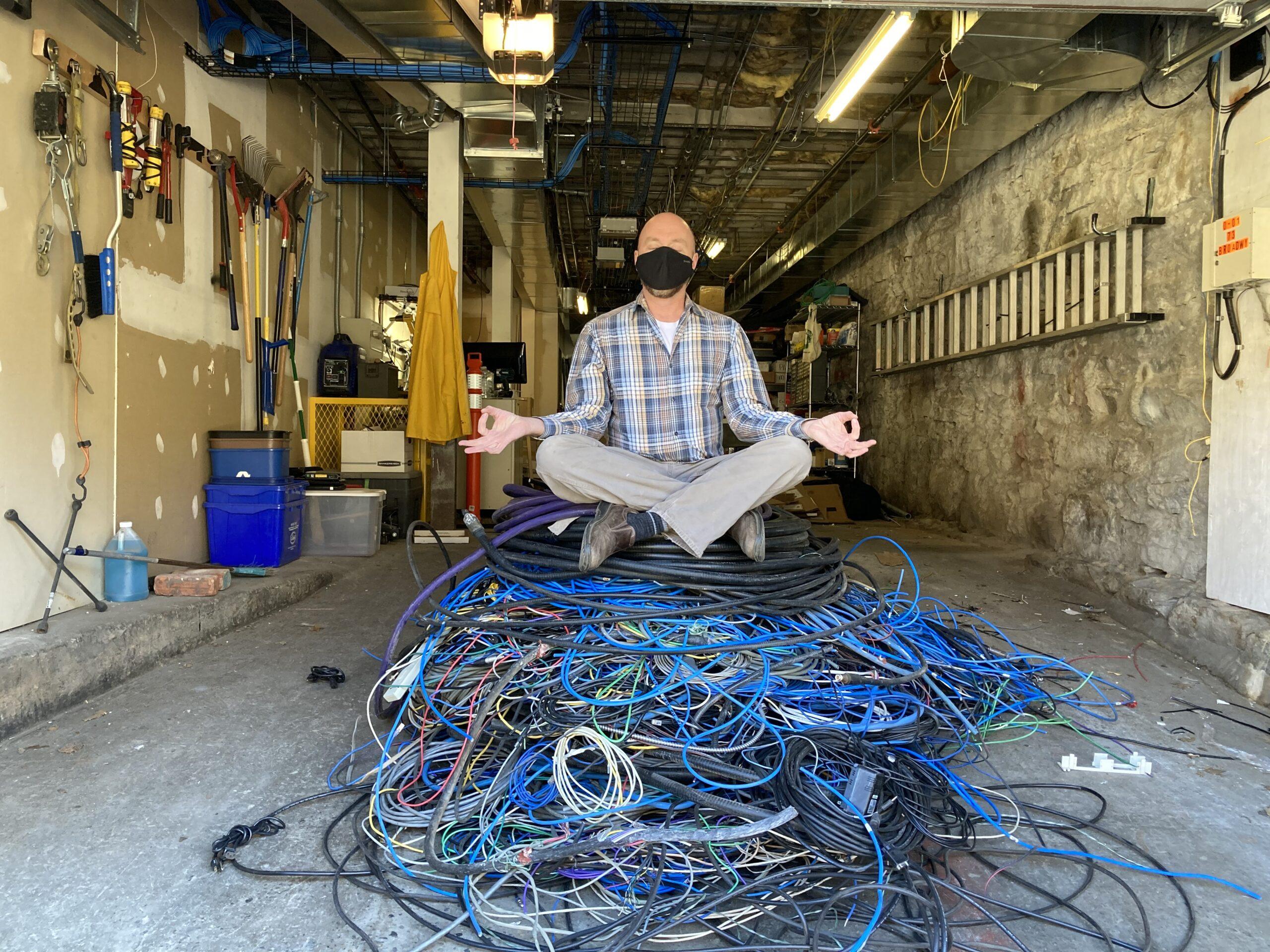 Zen Wire